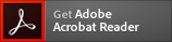 Adobe Acrobat Readerのダウンロード